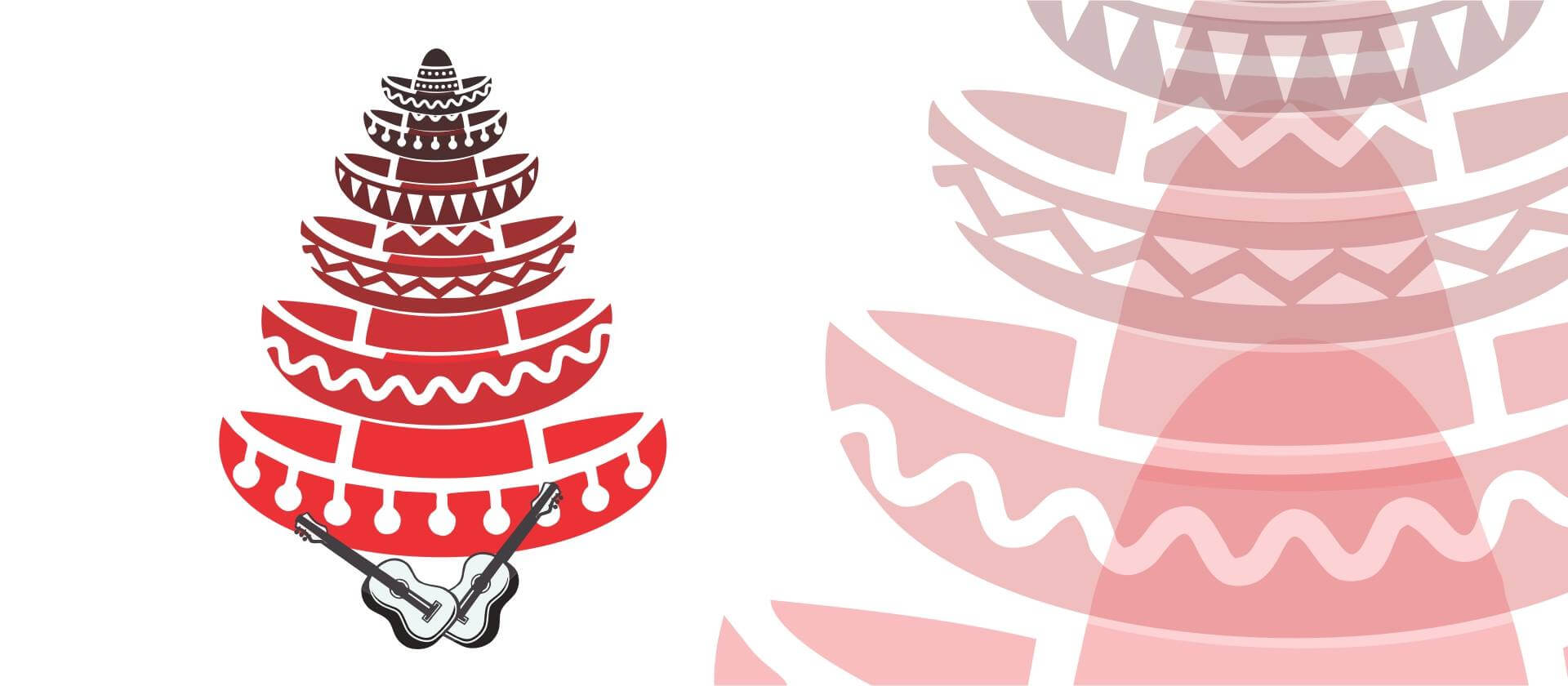 Noul An se sărbătorește cu MARIACHI la Operă!  SERBĂRILE IERNII, o Gală de muzică mexicană strălucitoare!