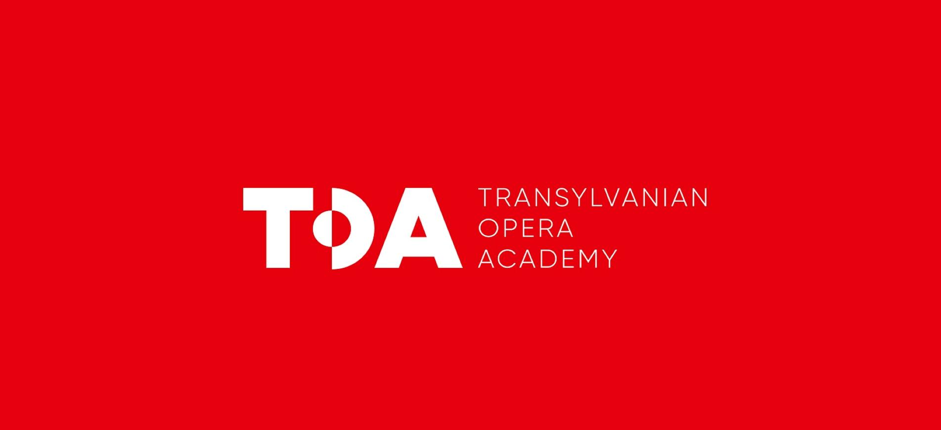 NOI AUDIȚII pentru tinerii artiști! TRANSYLVANIAN OPERA ACADEMY anunță primele audiții ale Stagiunii 2017-2018