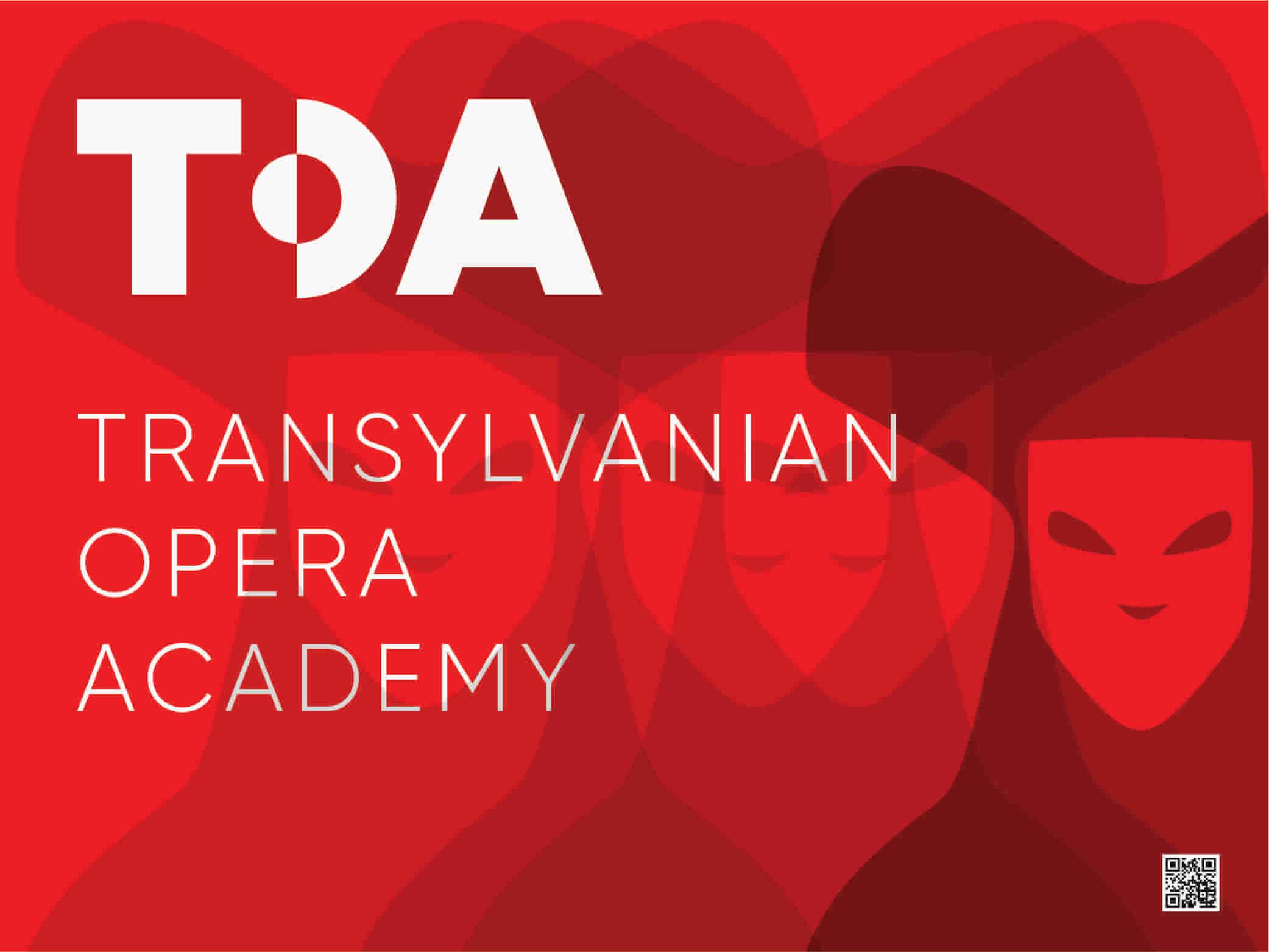 Felicitări noilor membrii ai Academiei TOA!