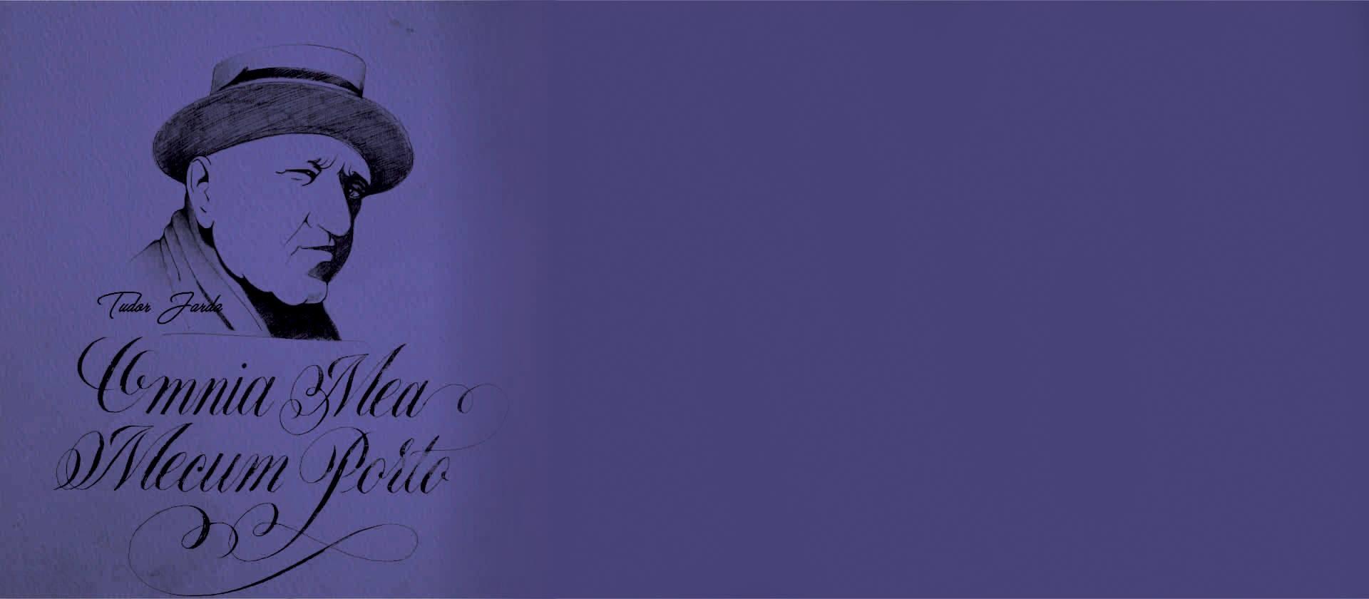 """Serată muzicală la Palat, miercuri, 8 noiembrie: RECITAL DE LIEDURI la Muzeul de Artă din Cluj,  în cadrul Festivalului """"TUDOR JARDA"""""""