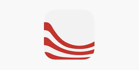 Descoperiți Aplicația pentru mobil OPERA CLUJ: o lansare plină de suprize plăcute!