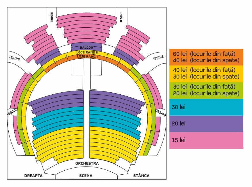 sala-bilete